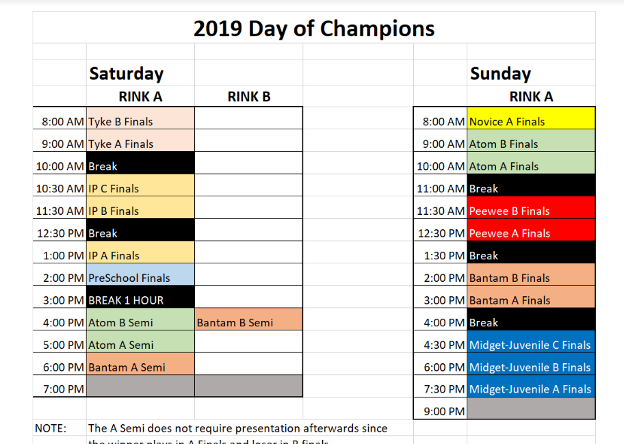 2019_Day_Of_Champs_Schedule.png