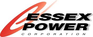 Essex Power