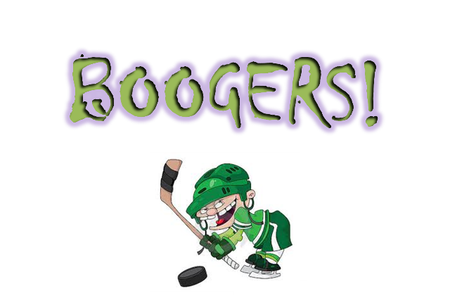 Boogers_logo2.png