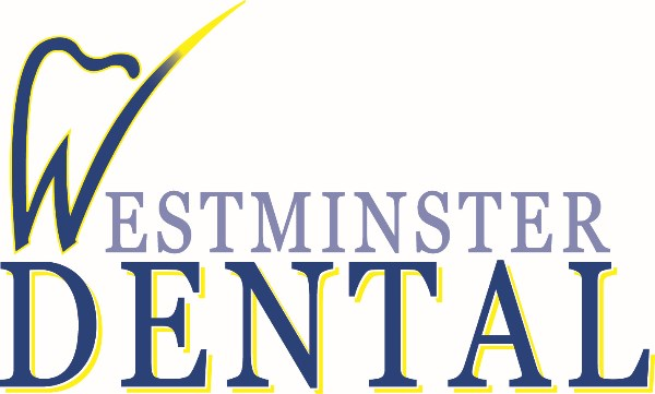 Westminster Dental