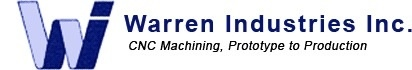 Warren Industries Inc.