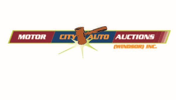 Motor City Auto Auctions