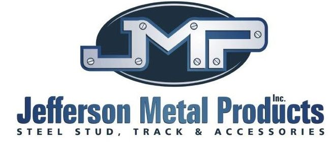 Jefferson Metal Products