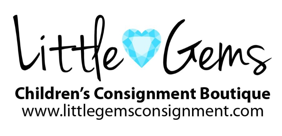 Little Gems Consignment