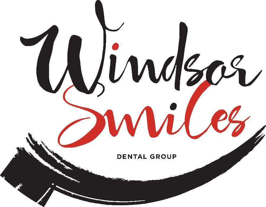 Windsor Smiles Dental