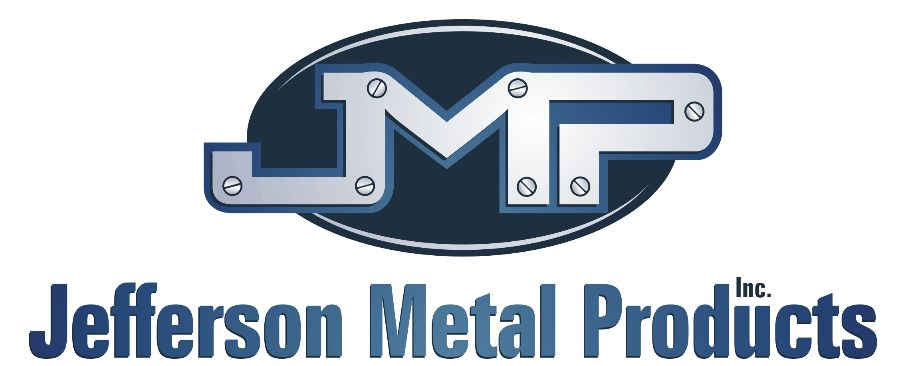 JMP Jefferson Metal Products