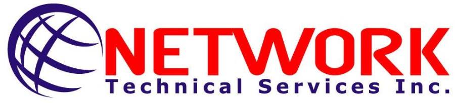 Network Technical Services, Inc.